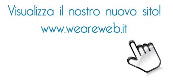 Danilo Distante realizza e crea siti web a Brindisi - Lecce - Taranto - Bari - Puglia